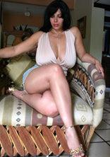 maritza mexican lust 4