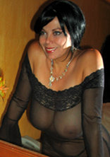 maritza mexican lust 6